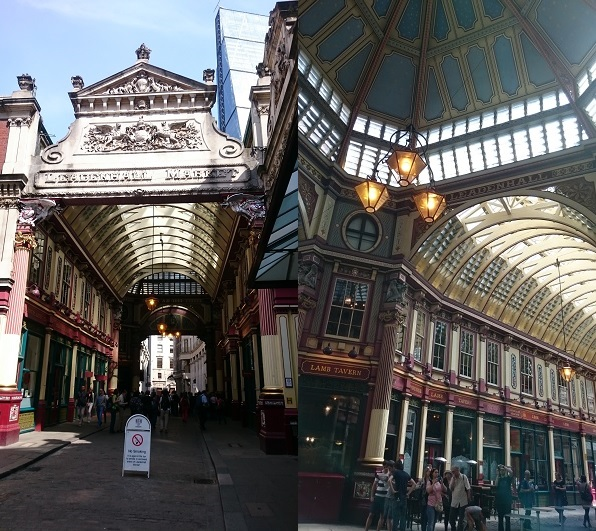 lendenhall-market-london