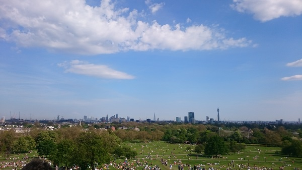 london-primrose-hill
