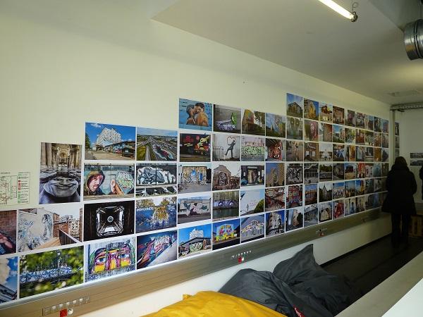 art-42-mur