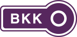 bkk_logo_notext-svg