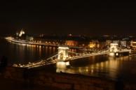 budapest_nuit2