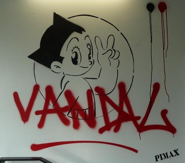pimax-vandal