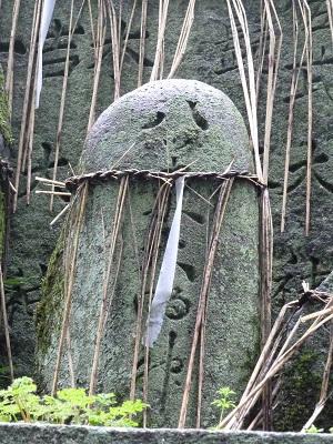 fushimi-inari-taisha-kyoto-5