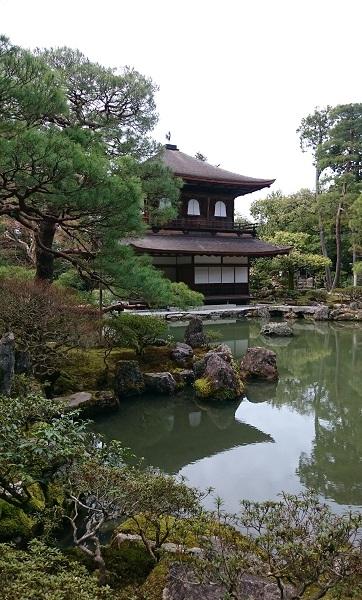 ginkaku-ji-temple-argent
