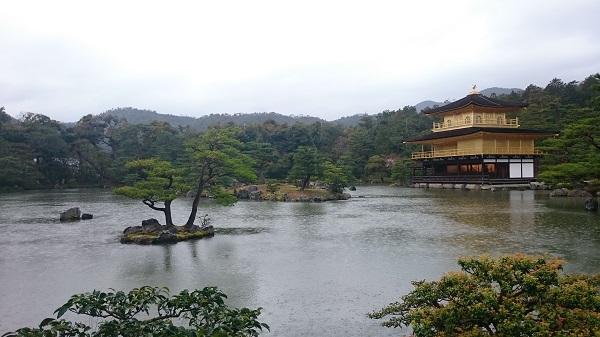 kinkaku-ji-temple-or
