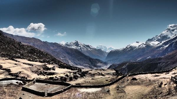 montagne-nepal-himalaya