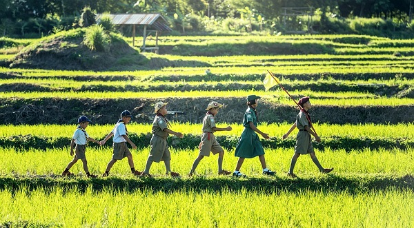 peuple-thailande-enfants.jpg