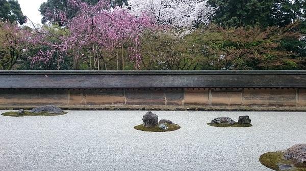 ryoan-ji-jardin-zen