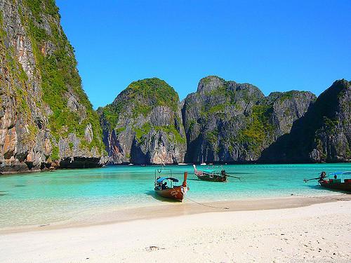 thailande-baie-halong