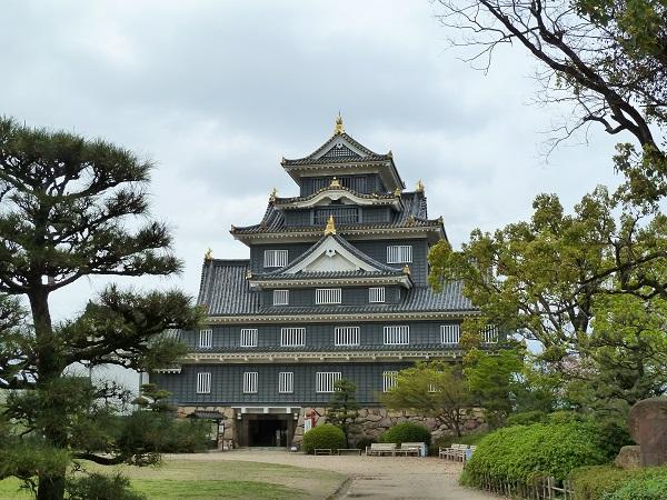 chateau-okayama-facade