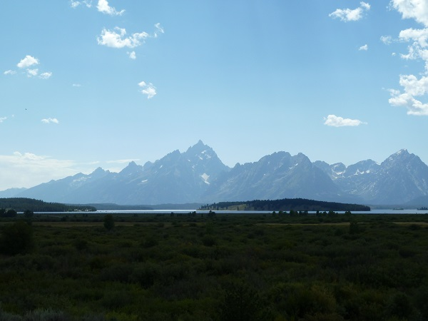 grand-teton-national-parc