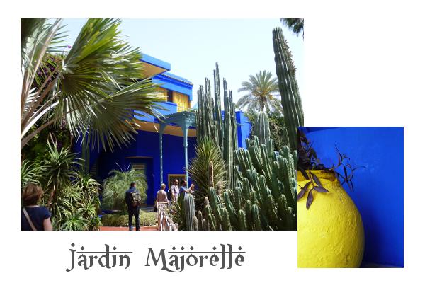 jardin-majorelle-marrakech-maroc