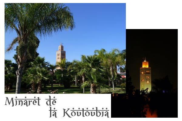 minaret-koutoubia-marrakech