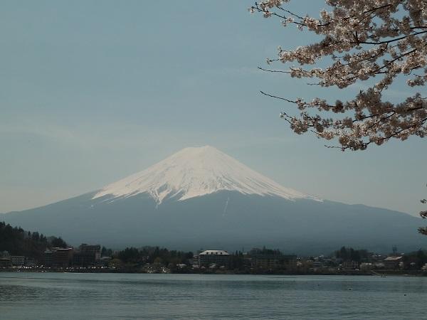 mont-fuji-japon