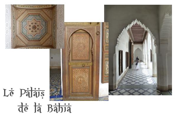 palais-bahia-marrakech-maroc