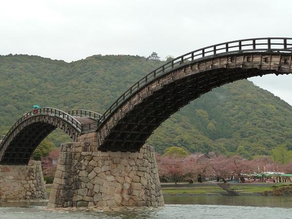 pont-kintai-kyo