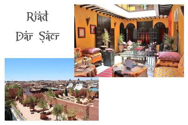 riad-dar-sacr-marrakech