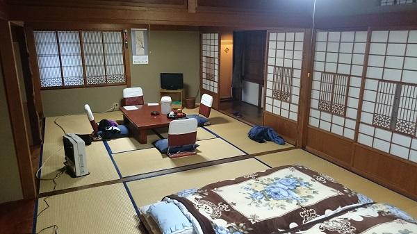 yudanaka-seifuso-chambre