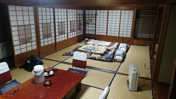 yudanaka-seifuso-futon