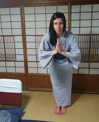 yukata-ryokan