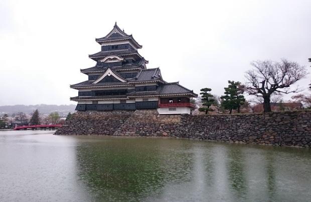chateau-matsumoto