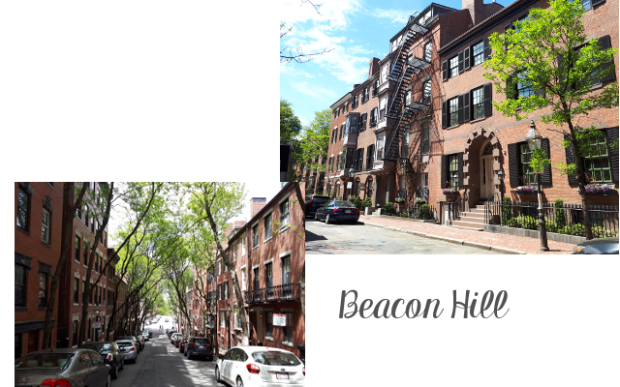 beacon-hill-boston