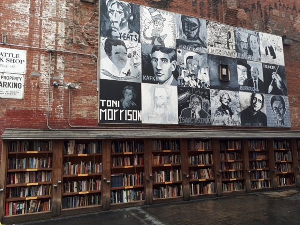 brattle-book-store-boston