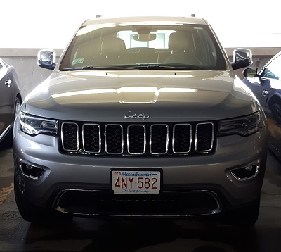 jeep-grand-cherokee-rent-car-alamo