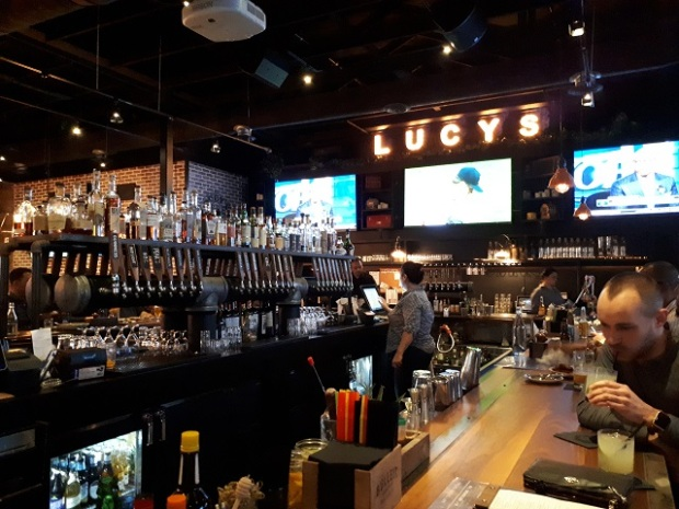 lucys-bar-retaurant-ashmont-boston