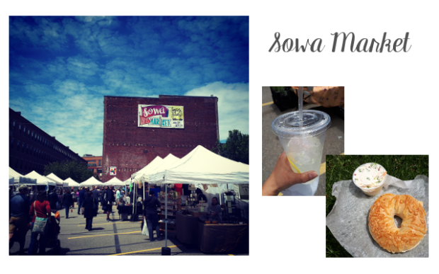 sowa-market-boston