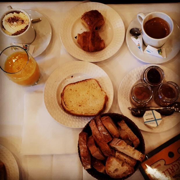 cigale-nantes-dejeuner
