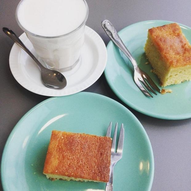 esperance-cafe-gouter