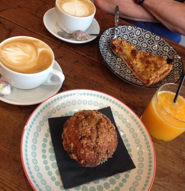 sugar-blue-cafe-nantes
