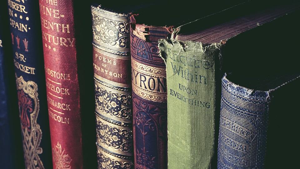La lecture et ses bienfaits